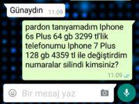 14611136_1697145383642482_6639151572813136397_n