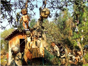 oyuncak-bebek-adasi