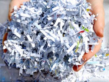 personal-shredding-services-small