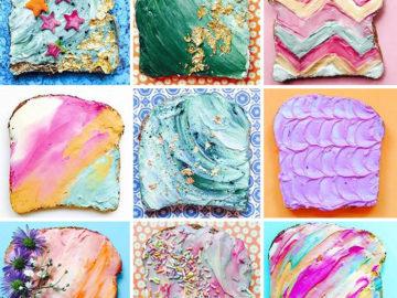 mermaid-toast-adeline-waugh-1